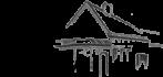 Logo 't Koetshuys